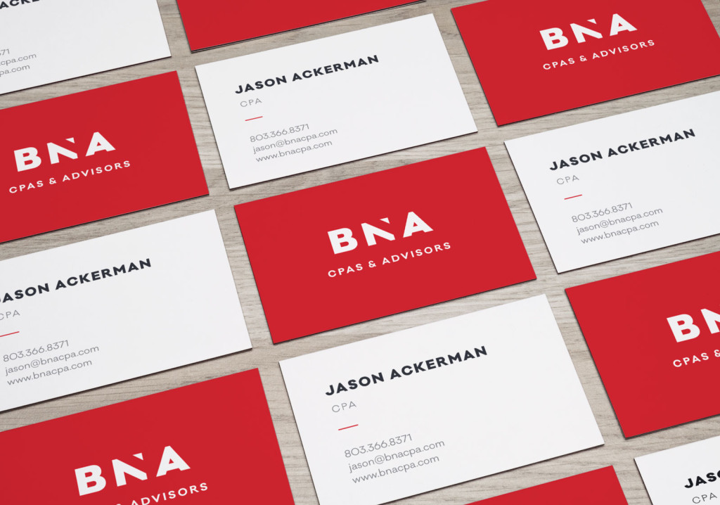 BNAC-Business-Cards-MockUp-Box